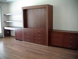 custom made office desks. 13 Custom Home Or Business Office Desks Bookcases Bookshelves Filing Cabinets Designed \u0026 Built NYC Made F