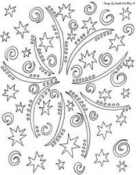 Small Picture Childrens Make Sign for National Canada Day Coloring Pages