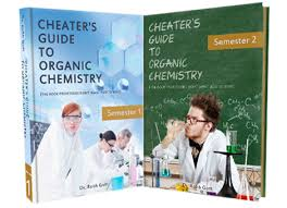 conquer organic chemistry pass organic chemistry on the first try
