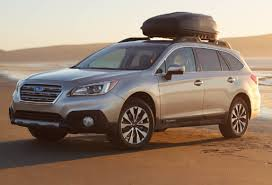2018 subaru outback redesign. exellent outback 2018 subaru outback on subaru outback redesign