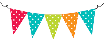 Triangle Banner Triangle Flag Banner Clipart Free Download Best Triangle