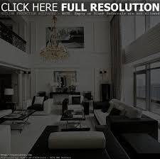 track lighting for high ceilings. Large Size Of Living Room:modern High Ceiling Room Hanging Light Track Lighting For Ceilings