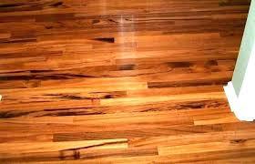 installing vinyl tile laminate flooring ceramic l and stick on concrete