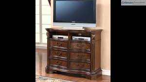 Monticello Bedroom Furniture Monticello Low Profile Bedroom Collection From Samuel Lawrence
