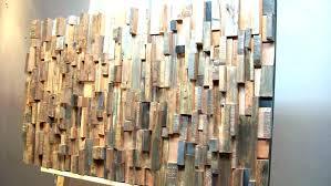 wood wall art panel wooden wall art panels decorative wood wall wood wall art panels 1 carved wood wall wooden wall art panels uk diy wooden wall art panels