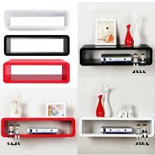 sky box dvd hifi unit shelf