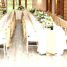table runners for round tables round table runner table runners for round tables round table runner