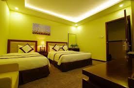 Alanis Lodge Phu Quoc Alanis Lodge Phu Quoc Phu Quoc Vietnam Bookingcom