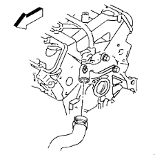 wiring diagram for 2001 pontiac aztek the wiring diagram 2004 pontiac aztek fuse box diagram 2004 image about wiring wiring diagram