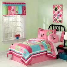kid bedding set kids bedding sets for girls childrens bedding sets canada
