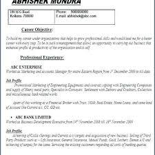 Caterer Resume Job Description For Catering Manager Wedding Caterer Resume Job
