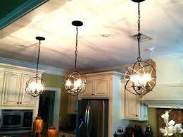 ballard design chandelier designs chandelier best large orb chandeliers unique home design photos ballard design 3 light c chandelier