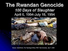 17 best images about rwanda at close range african 17 best images about rwanda at close range african states and catholic churches