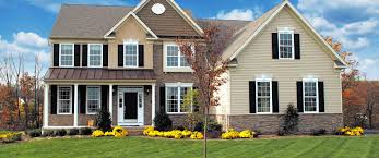 Image result for home inspections for new homes