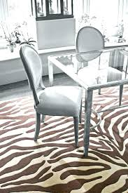 zebra rugs for cowhide rug giraffe leopard print outdoor in australia zebra cowhide print rug uk