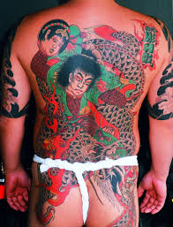 искусство татуировки смешные анекдоты истории цитаты афоризмы