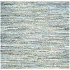 8 foot square rug 8 ft square area rugs round area rugs target 8 foot square