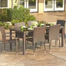 patio furniture boca raton awesome patio furniture for luxury wicker outdoor sofa 0d patio chairs