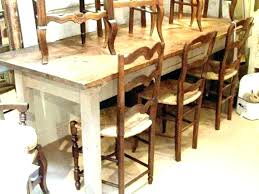 lovely rustic round kitchen table rustic kitchen table sets rustic kitchen table sets and rustic kitchen