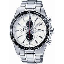 casio watches mens uk best watchess 2017 men s casio efr 526d 7avuef watch official uk british