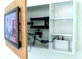mounting a tv above a fireplace modern ideas mounting above fireplace hiding wires furniture white mounting