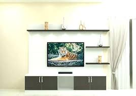 television units furniture. Perfect Television Furniture Tv Unit Cabinet Wall Mounted  Fantastic With Television Units Furniture M