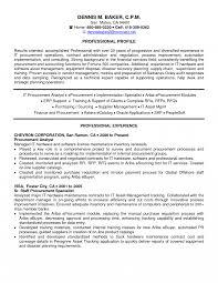 Insurance Broker Job Description Resume Insurance Broker Job Description Resume Cover Letter Template 22