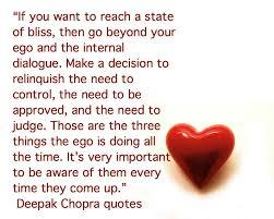 Pin By Rosa Diaz Brito On Deepak Chopra Deepak Chopra Spiritual