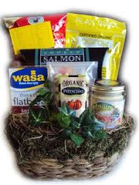 diabetic father s day healthy gift basket fathers day gift basket fathers day gifts gifts