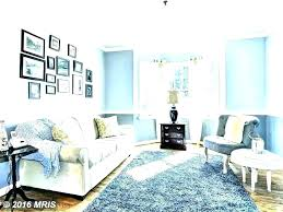 grey colour schemes for living rooms red and grey color scheme red and grey living room