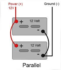 farmall 12 volt positive ground wiring diagram tractor repair farmall cub wiring schematic likewise international 47 farmall cub wiring diagram further farmall cub 6 volt