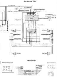 1983 porsche 944 wiring diagram 1983 image wiring stereo wiring pelican parts technical bbs on 1983 porsche 944 wiring diagram