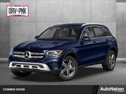Located in waco near the parkdale shopping center, our dealership serves residents from surrounding beverly hills, hewitt, and. Mercedes Benz Glc 300 Waco Tx Mercedes Benz Of Waco