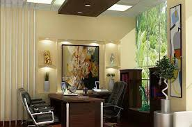 latest office designs. Latest Interior Design For Corporate Offices Office Designs