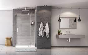 factory rough designer series vapor industrial bathroom