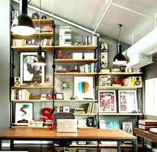 office shelving units. Office Shelving Units Over Desk Storage Shelf Small Inside Designs 2 I