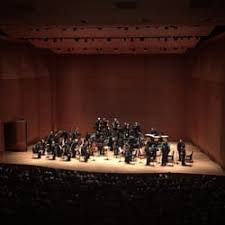 Alice Tully Hall 2019 All You Need To Know Before You Go