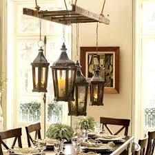 cottage style lighting awesome chandelier with additional home