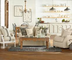 Home Again Furniture Style Property