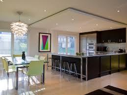 Image Of: Kitchen Modern Ceiling Light Fixtures