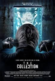 The Collection (II) (2012)