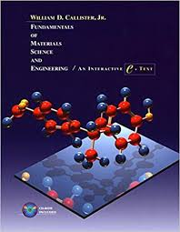 5th edition d d character sheet amazon com fundamentals of materials science and engineering an