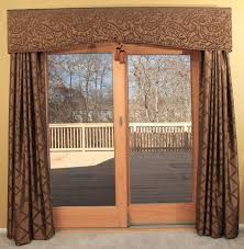 curtains for patio doors you ll love in