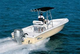 honda bf200 225 outboard engines 200 and 225 hp 4 stroke motor bf200 sea chaser
