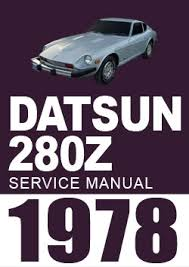 fuel pump relay location on 78 datsun 280z nissan datsun zcar that would be the
