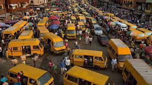 Image result for lagos pics