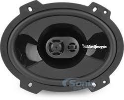 bose 6x8 speakers. zoom bose 6x8 speakers