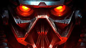 Best 41+ Killzone 3 3D Awesome Desktop ...