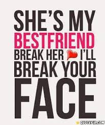 I Love My Best Friend Quotes Cool I Love You Funny Quotes I Love My Best Friend Quotes
