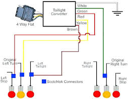 flat wiring diagram wiring diagram site 4 flat trailer wiring diagram simple wiring diagram site 7 flat wiring diagram 4 pin flat